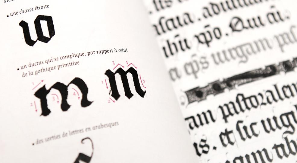 Img1 | Lire en Gothique project