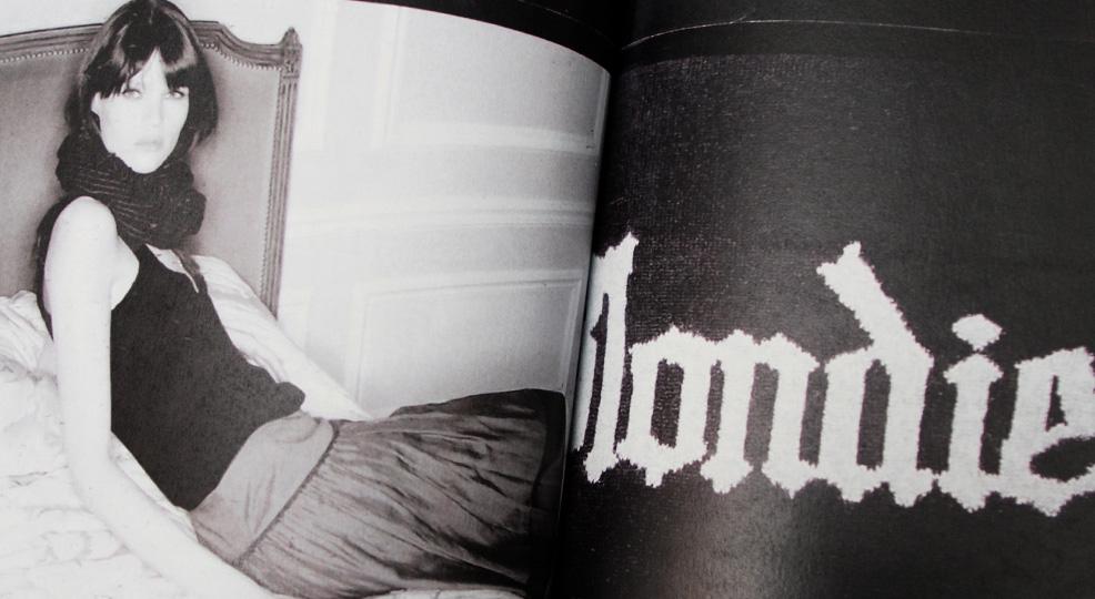 Img3 | Lire en Gothique project