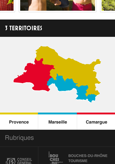 Img3 | Bouches-du-Rhône project
