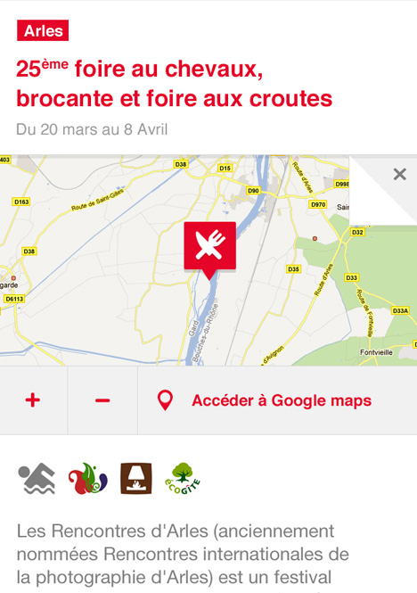 Img4 | Bouches-du-Rhône project