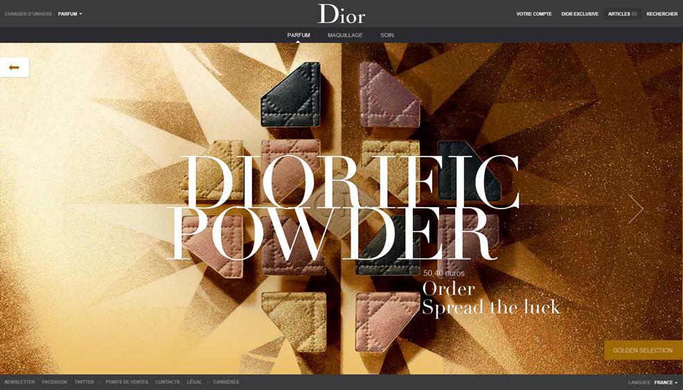 Img10 | Dior Noël project