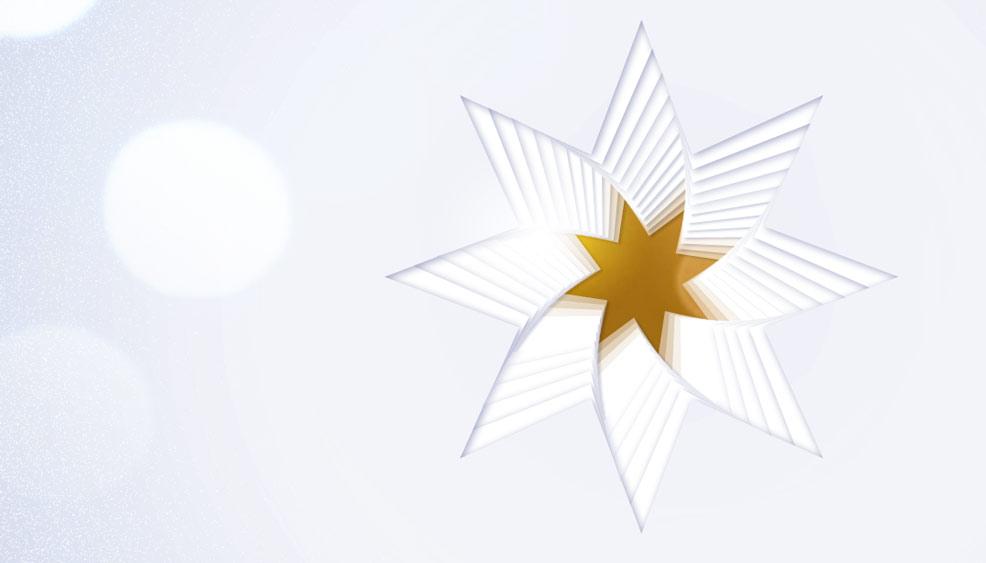 Img3 | Dior Noël project