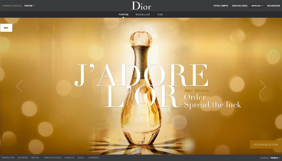 Img7 | Dior Noël project