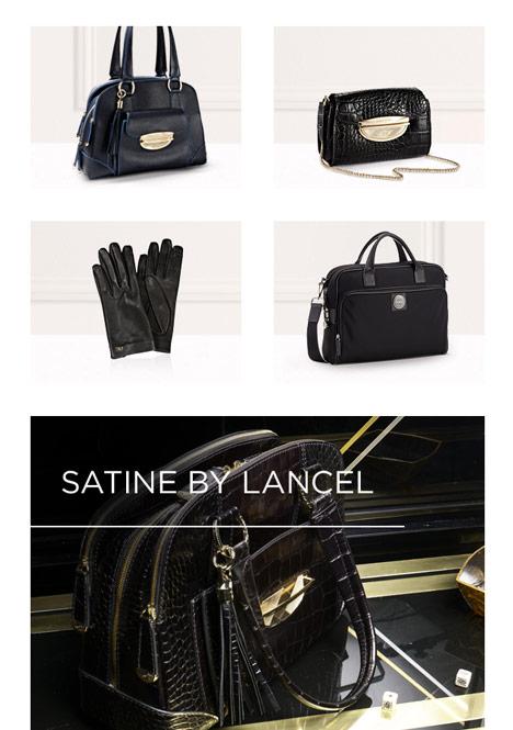 Img5 | Lancel project