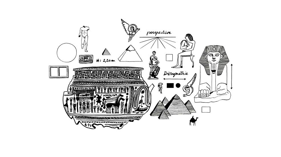 Img1 | Louvre génériques project