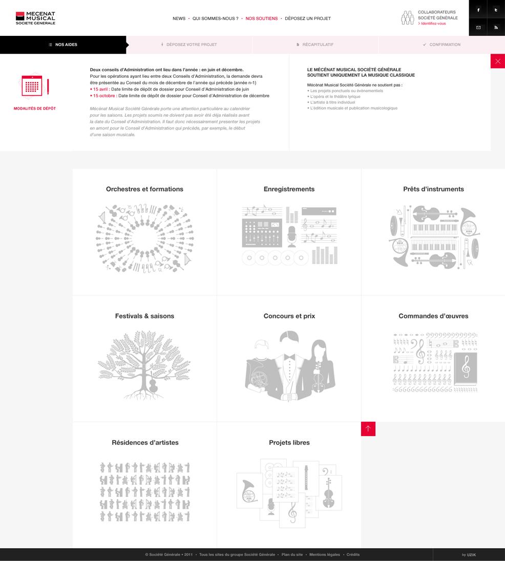 Img2 | Sociéte Générale project